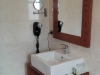 Hotel Los Braseros | Bathroom