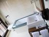 Hotel Los Braseros | Bathroom