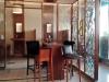 Hotel Los Braseros | Front