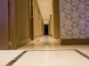 Hotel Los Braseros | Corridor
