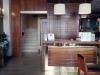 Hotel Los Braseros | Reception