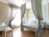 Hotel Los Braseros | Room