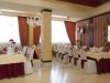 Hotel Los Braseros | Restaurant