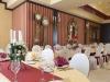 Hotel Los Braseros | Restaurante